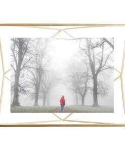 Umbra Fotolijst Prisma